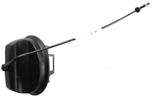 LADA Vesta Tankverschluss