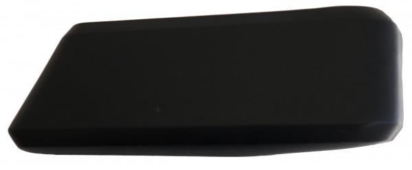LADA Niva Stoßstange Endkappe hinten rechts