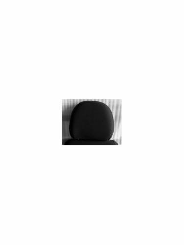 Sitzbezug Kopfstützenhaube NIVA links