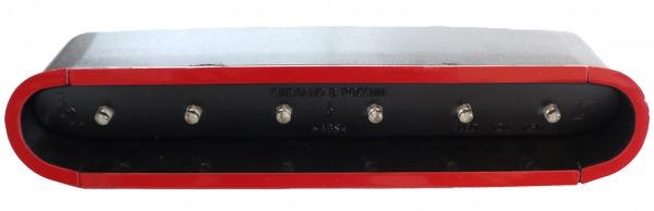 LADA Niva 3. Bremsleuchte LED