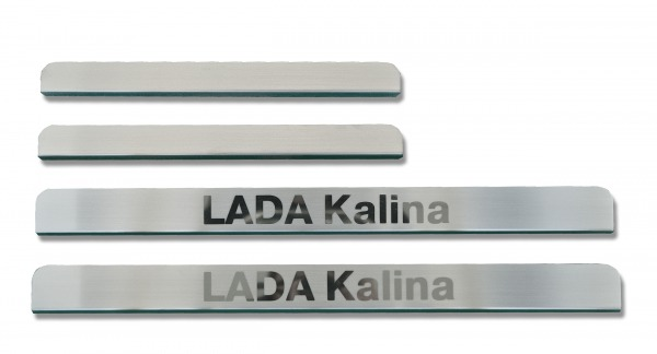 Einstiegsleisten Kalina