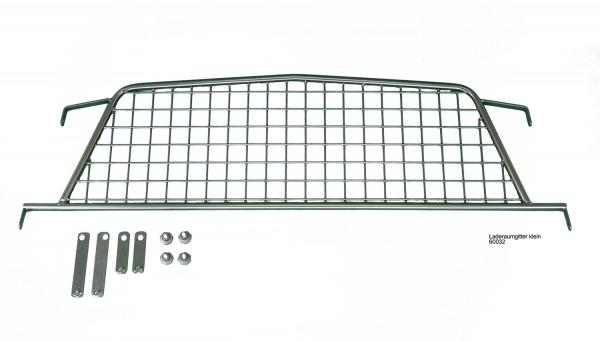 Laderaumgitter klein NIVA vor 2016