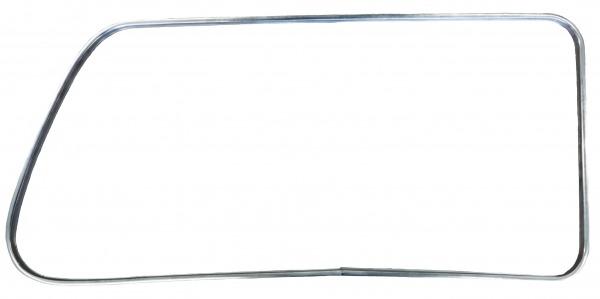 LADA Niva Fensterrahmen hinten rechts