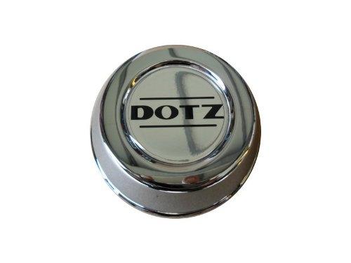 1 Nabenkappe für DOTZ Pharao Felgen