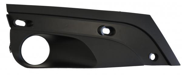 LADA Vesta Verkleidung links Nebelscheinwerfer