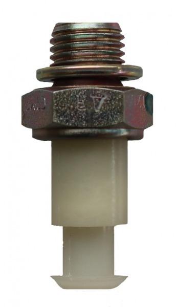 Öldruckschalter