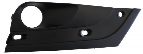 LADA Vesta Verkleidung rechts Nebelscheinwerfer