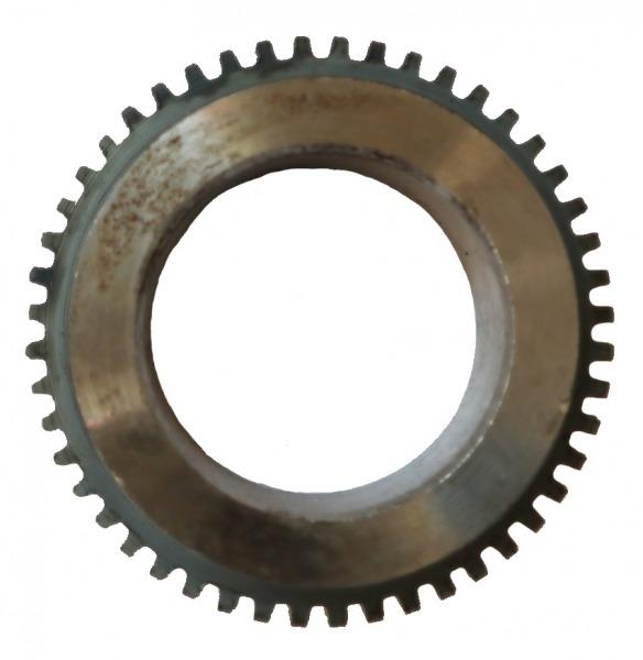 Ring für ABS